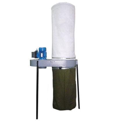 УВП-1200С без воздуховода