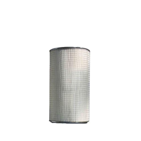 Фильтровальная кассета ФК-2000-27,0;F9;0;3;0